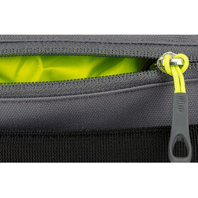 Osprey Trillium 65 Duffel Bag Granite Grey